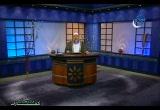 الحلقة 2 ( الكفارات والدرجات )