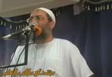خطبالجمعة(القرآنشفاءلمافىالصدور)