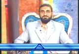 حلقة من برنامج العيد فرحة 1428 هـ