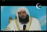 مجرحات ضبط الحديث (29/8/2010) البحر الرائق
