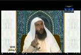 منفوائدزواجالنبىعليهالصلاةوالسلاممنإمنازينببنتجحش(29/8/2010)بيتالنبوة