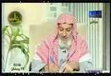 فتاوى قرآنية (29/8/2010)