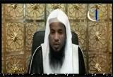 بعض فضائل فاتحة الكتاب(29/8/2010) إضاءات قرآنية