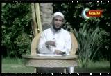 عتبه الغلام (3) (31/8/2010)عابدون