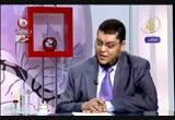 رجل يخرج من قحطان يسوق الناس بعصاة(17)(30/8/2010) أشراط الساعة