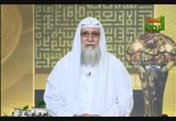 ضحك الحبيب .. من بعض أصحابه رضي الله عنهم (31/8/2010) إنسانية الحبيب