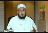 الطهور شطر الإيمان (31/8/2010) مواقف وطرائف