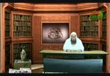 الإمام أبو إسحاق عمرو بن عبد الله السبيعي (1/9/2010) مع أهل الحديث