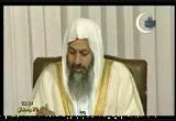 الرد على أسئلة المشاهدين (30/8/2010) فتاوى قرأنية