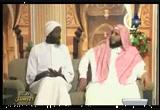قصةإسلامأخونالقمان(30/8/2010)أبوابالجنة