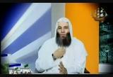 حب الأنصار من الإيمان (2/9/2010) رقائق في دقائق