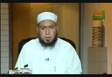 بشروا ولا تنفروا (2/9/2010) مواقف وطرائف