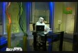 سبحان الله الذي يغير ولا يتغير (2) (2/9/2010) بداية ونهاية
