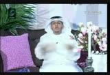 الأمر بالمعروف والنهي عن المنكر (30/8/2010) نوايا