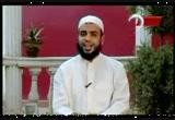 ماعز بن مالك (1/9/2010)عابدون