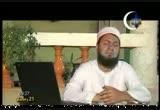 قتيبة بن مسلم الباهلى (31/8/2010) أعلام الأمة