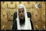 قوله تعالى( اهدنا الصراط المستقيم ) إضاءات قرآنية(31/8/2010)