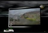 نوح عليه السلام وقومه (3) (3/9/2010) ممالك ومهالك