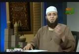 من يشفع (3/9/2010) خايف عليك 2