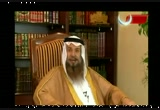 الأشعث بن قيس الكندي (2) (3/9/2010)نور القلوب