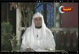 عبدالله بن العباس (3/9/2010)وفرحت السماء
