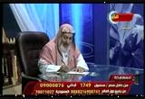 فتاوي الخليجية(3/9/2010)