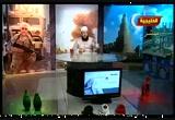 مأساة العراق (3/9/2010)أضواء وأصداء