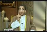 الحياء (1) (4/9/2010) النبي رباني