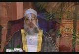 قصة الدائن الذي يتجاوز عن المعسرين (4/9/2010) قصة رواها الرسول
