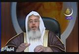 السؤال عن أمور الدين (2/9/2010) هدي وبينات