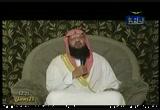 الشكر (2/9/2010) البحر الرائق