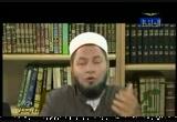 الإمام البخارى (2/9/2010) أعلام الأمة