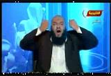 عذرا عرفت ربي3(4-9-2010) اقبلني يارب