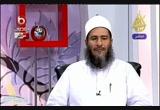 فتاوى رمضان(3/9/2010)