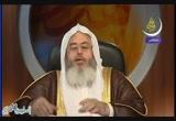 محاسبه النفس(3/9/2010)هدى وبينات