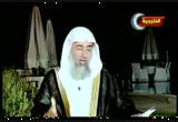 أم المؤمنين عائشة رضي الله عنها (4/9/2010) نساء تعاهدن