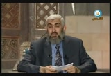 الحلقة الخامسة والعشرين (4/9/2010) قصة عماد