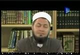 السلطان عبد الحميد الثانى(3/9/2010) أعلام الأمة