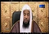 الصراط المستقيم صراط الذين أنعم الله عليهم(4/9/2010) إضاءات قرآنية