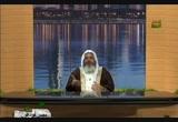 { ياأيها الذين آمنوا لا ترفعوا أصواتكم فوق صوت النبي ..} (5/9/2010) في كل يوم آية
