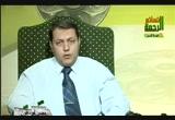 الرزق الحلال (5/9/2010) في رحاب الأزهر