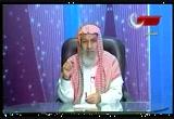 فتاوي الخليجية(5/9/2010)
