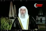أمالمؤمنينعائشةرضياللهعنها(6/9/2010)نساءتعاهدن