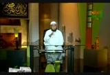 البيوت أسرار (1) (7/9/2010) مواقف وطرائف
