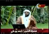 المشاكلالنفسيةللإبناء(7/9/2010)عليالدربالرشيد