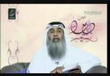 الوفاة النبوية (3/9/2010) قصة حب