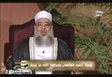 قصةالعبدالعاصيومخافةاللهعزوجل(9/9/2010)قصةرواهاالرسول