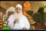 لم الشمل (9/9/2010) إياك إياك