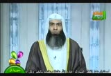 نسأل الله حسنها (9/9/2010) يحبهم ويحبونه