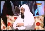 رسائل العيد(10/9/2010)أضواء وأصداء
